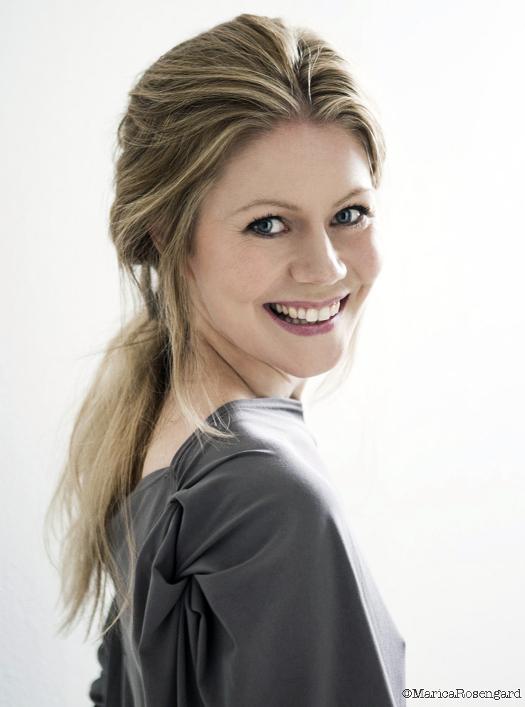 HannaAlström3421@MaricaRosengard_websize