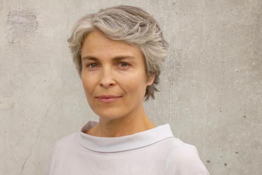 Irina Björklund Alasti