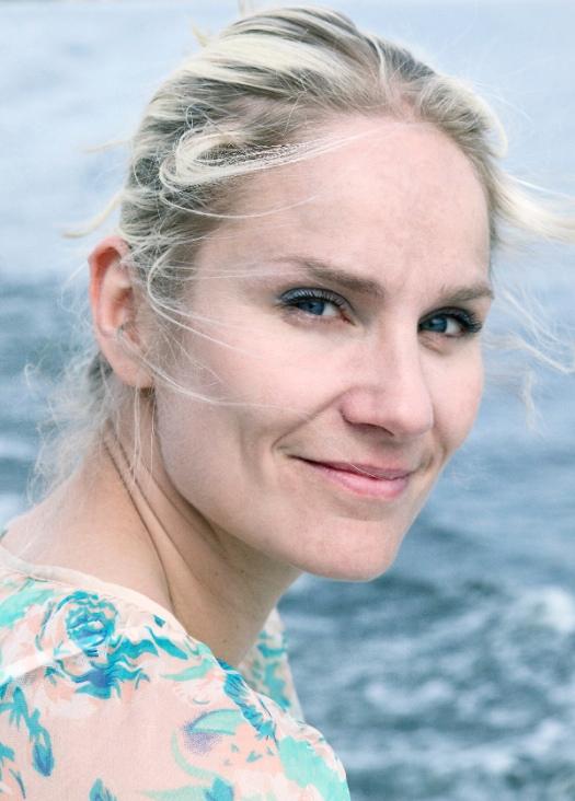 Laura Malmivaara Nude Photos 95
