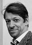 Ivan-Mathias Petersson