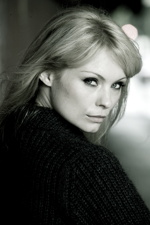 myanna buring boyfriendmyanna buring фото, myanna buring husband, myanna buring instagram, myanna buring height, myanna buring, myanna buring lee ingleby, myanna buring twilight, myanna buring imdb, myanna buring pictures, myanna buring twitter, myanna buring wiki, myanna buring wallpaper, myanna buring mr skin, myanna buring tumblr, myanna buring downton abbey, myanna buring photo gallery, myanna buring boyfriend, myanna buring movies, myanna buring biography