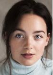 Amalia Holm Bjelke